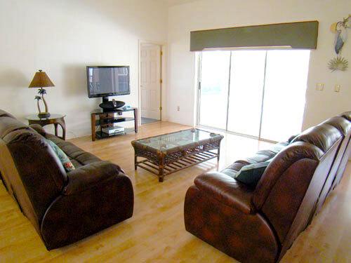 1232-3-bedroom-villa-02