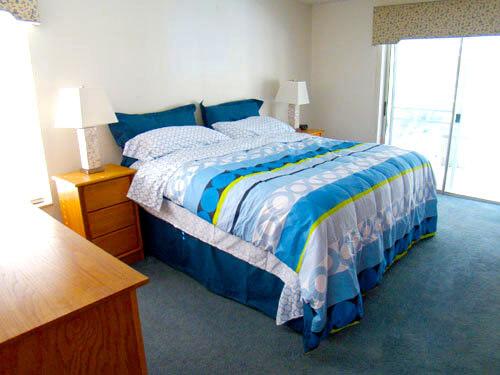 1232-3-bedroom-villa-05