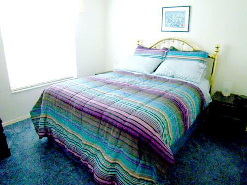 1232-3-bedroom-villa-06
