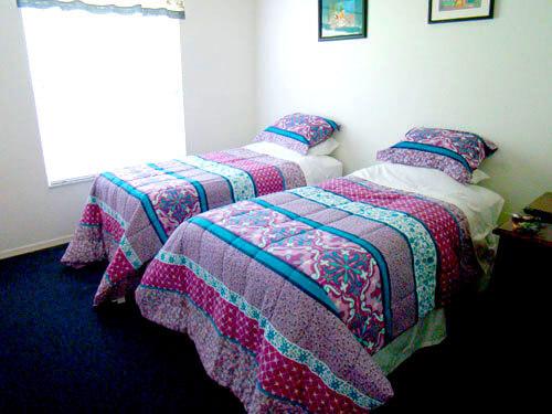 1232-3-bedroom-villa-07
