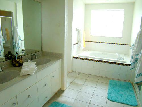 1232-3-bedroom-villa-08